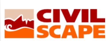 Asamblea de CivilScape en Sevilla. Celebra su asamblea coincidiendo con las Jornadas Agua, Paisaje y Ciudadanía