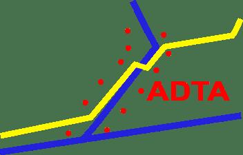Asociación en Defensa del Territorio del Aljarafe ADTA
